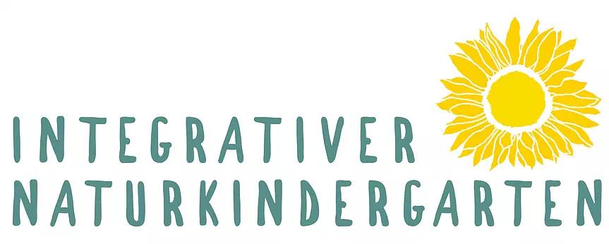 Naturkindergarten Schönegge
